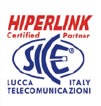 hyperlink_logo